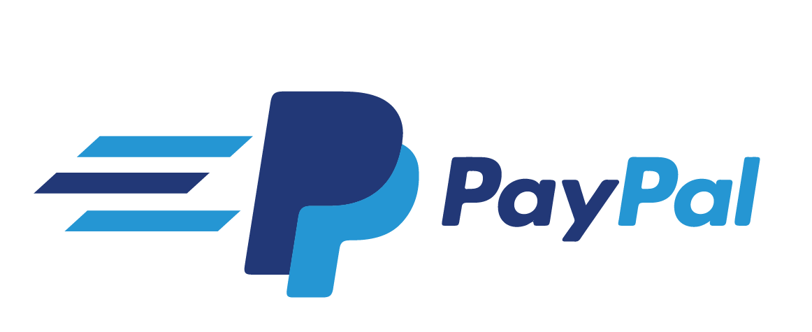 paypal_pam2017 (1)